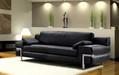 Basilio Designer Sofa