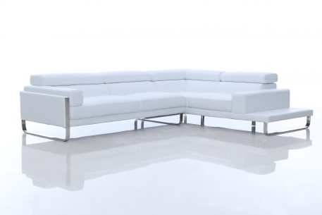 Just added to our Collection….Juliett Corner Sofa