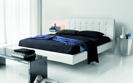 How to set up your Bedroom for Healthier Night's Sleep?