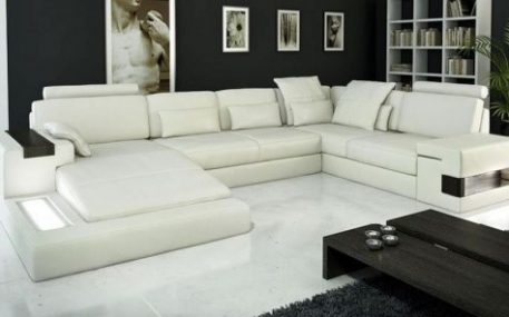 How to avoid common mistakes while buying sofas?